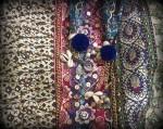 Maqazi Handbags Collection 2013 For Women 0010