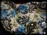 Maqazi Handbags Collection 2013 For Women 0011