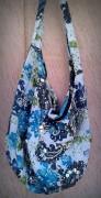 Maqazi Handbags Collection 2013 For Women 0012