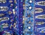 Maqazi Handbags Collection 2013 For Women 002