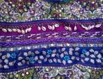 Maqazi Handbags Collection 2013 For Women 003