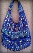 Maqazi Handbags Collection 2013 For Women 004