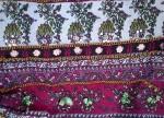 Maqazi Handbags Collection 2013 For Women 005