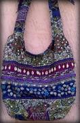 Maqazi Handbags Collection 2013 For Women 006