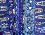 Maqazi Handbags Collection 2013 For Women 008