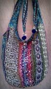 Maqazi Handbags Collection 2013 For Women 009