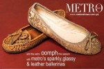 Metro Winter Footwear Collection 2013 For Women 0015