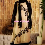 Mohsin Naveed Ranjha Formal Dresses 2013 For Women 001