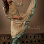Munaxa Winter Dresses 2013 for Women and Girls 009