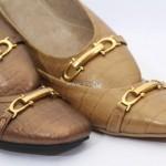 Nadiya Kassam Winter Footwear Collection 2013 for Ladies 003