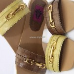 Nadiya Kassam Winter Footwear Collection 2013 for Ladies 009
