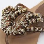 Nadiya Kassam Winter Footwear Collection 2013 for Ladies 010