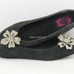 Nadiya Kassam Winter Footwear Collection 2013 for Ladies 013