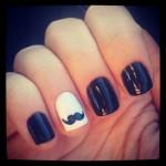 Nail Art Designs 2013 001