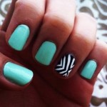 Nail Art Designs 2013 0010