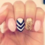 Nail Art Designs 2013 0012