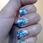 Nail Art Designs 2013 0013