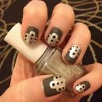 Nail Art Designs 2013 002