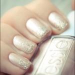 Nail Art Designs 2013 003