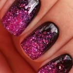 Nail Art Designs 2013 006