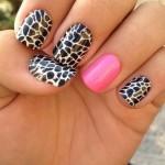Nail Art Designs 2013 008