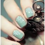 Nail Art Designs 2013 009