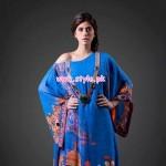 Naila Tarar Casual Wear Collection For Women 2013 003