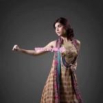 Naila Tarar Winter Collection 2013 For Women 005