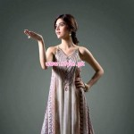 Naila Tarar Winter Collection 2013 For Women 006