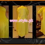 Narangee Winter Dresses 2013 For Women 009