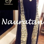 Nauratan Formal & Bridal Wear Collection 2013 For Women  001