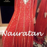 Nauratan Formal & Bridal Wear Collection 2013 For Women 0025