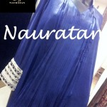 Nauratan Formal & Bridal Wear Collection 2013 For Women  0029