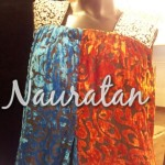 Nauratan Formal & Bridal Wear Collection 2013 For Women  0030