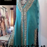 Nauratan Formal & Bridal Wear Collection 2013 For Women 0032