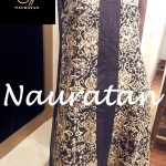 Nauratan Formal & Bridal Wear Collection 2013 For Women 0037