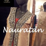 Nauratan Formal & Bridal Wear Collection 2013 For Women 004