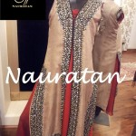 Nauratan Formal & Bridal Wear Collection 2013 For Women 006