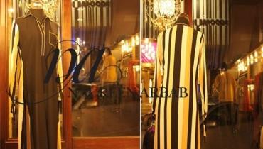 Naureen Arbab Formal Wear Collection 2013 For Women 0016