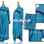 Needle Impressions Latest Winter Collection For Women 003