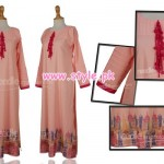 Needle Impressions Latest Winter Collection For Women 004
