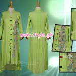 Needle Impressions Winter Arrivals 2013 For Women 006