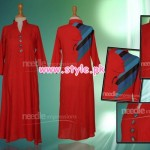 Needle Impressions Winter Arrivals 2013 For Women 007