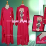 Needle Impressions Winter Arrivals 2013 For Women 008