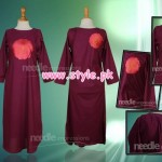 Needle Impressions Winter Arrivals 2013 For Women 009