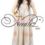 Needlez by Shalimar Latest Winter Arrivals 2013 003