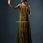 Precious by Sultan Winter Collection 2013 for Women 002