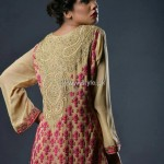 Precious by Sultan Winter Collection 2013 for Women 004