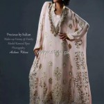 Precious by Sultan Winter Collection 2013 for Women 005