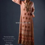 Precious by Sultan Winter Collection 2013 for Women 006